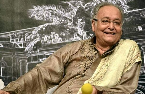 SOUMITRACHATTERJEE