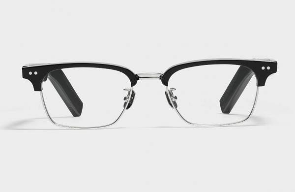 Huawei X Eyewear 2
