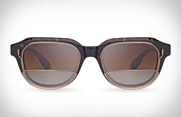 Dita Varkatope eyewear