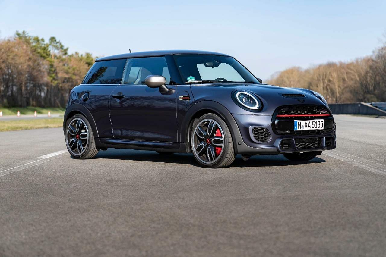 01_Image_-_MINI_John_Cooper_Works_GP_Inspired_Edition