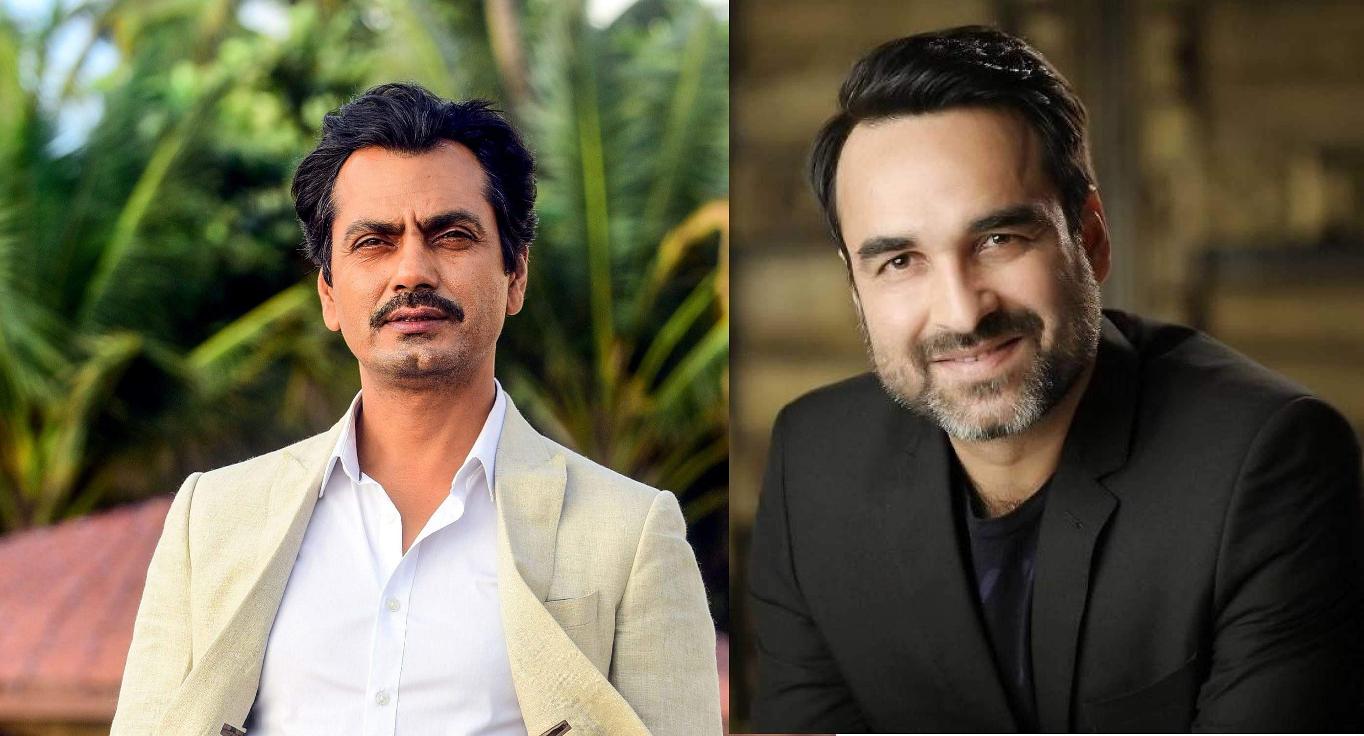Lead-Nawazuddin-Siddiqui-credit-SUJIT-JAISWALAFP-via-Getty-Images-67-scaled