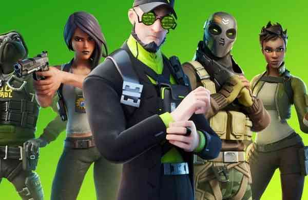 Fortnite will be back on iOS