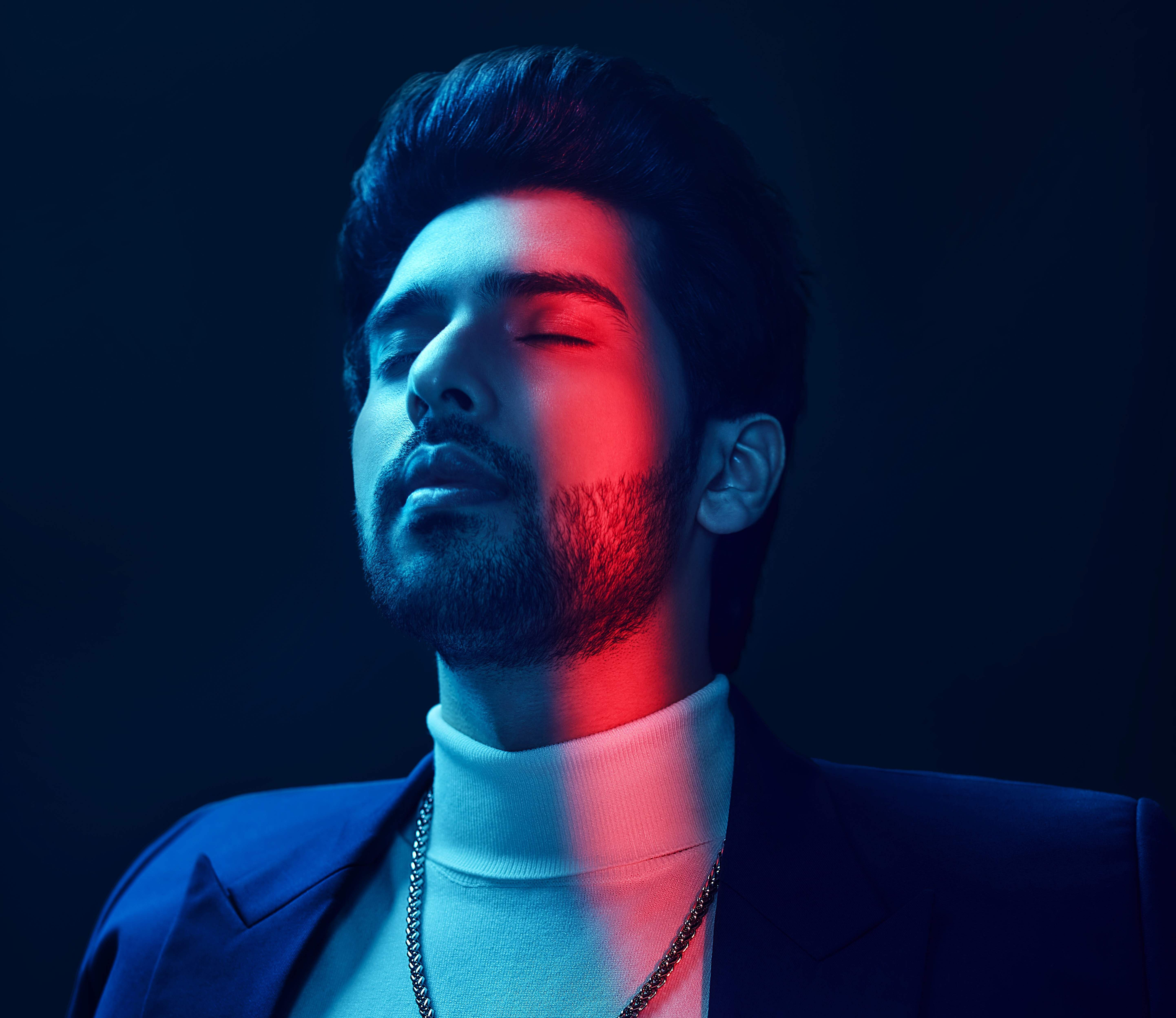 Armaan Malik drops his third English single How Many
