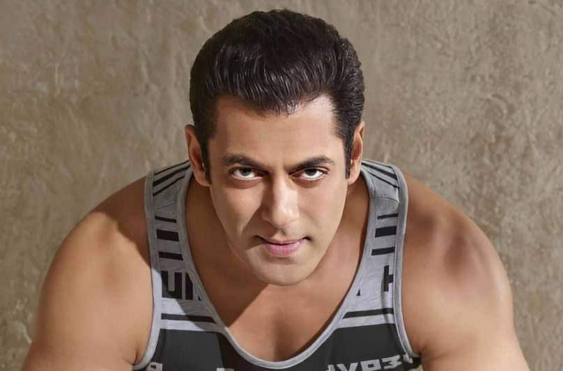 Salman Khan S Radhe To Release In Theatres Reports The story is about wrestler sultan ali khan (salman khan) whose only dream is to win the gold medal for india at the olympics and thereby impress a lady wrest. salman khan s radhe to release in