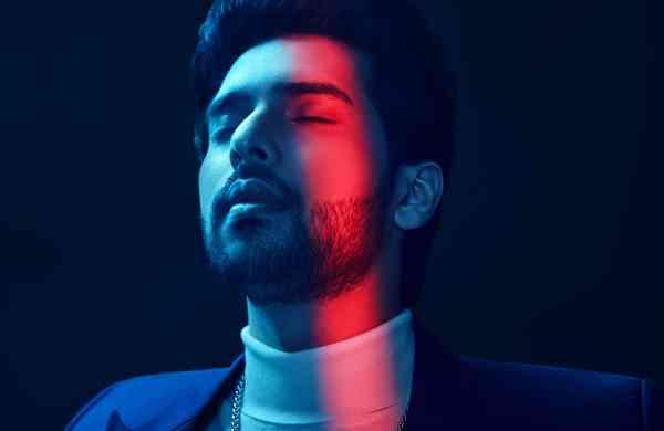 Armaan Malik drops his third English single How Many