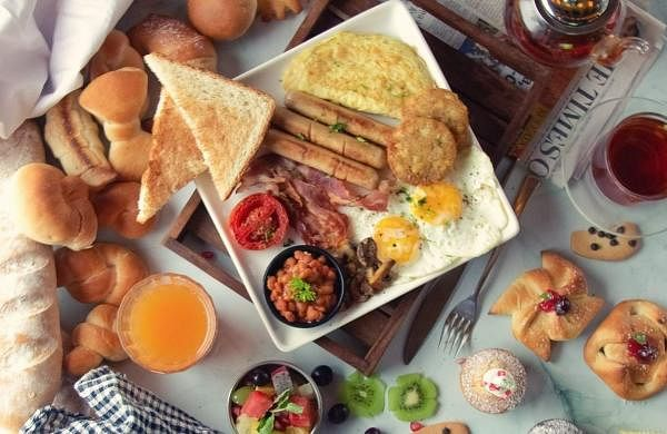 Big_English_Breakfast_Platter_lords_and_barons