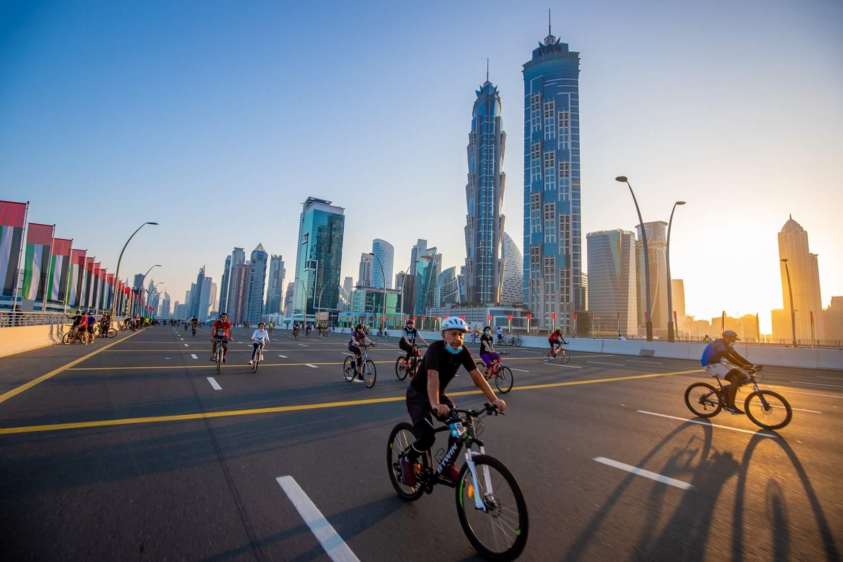 Dubai_Ride_9