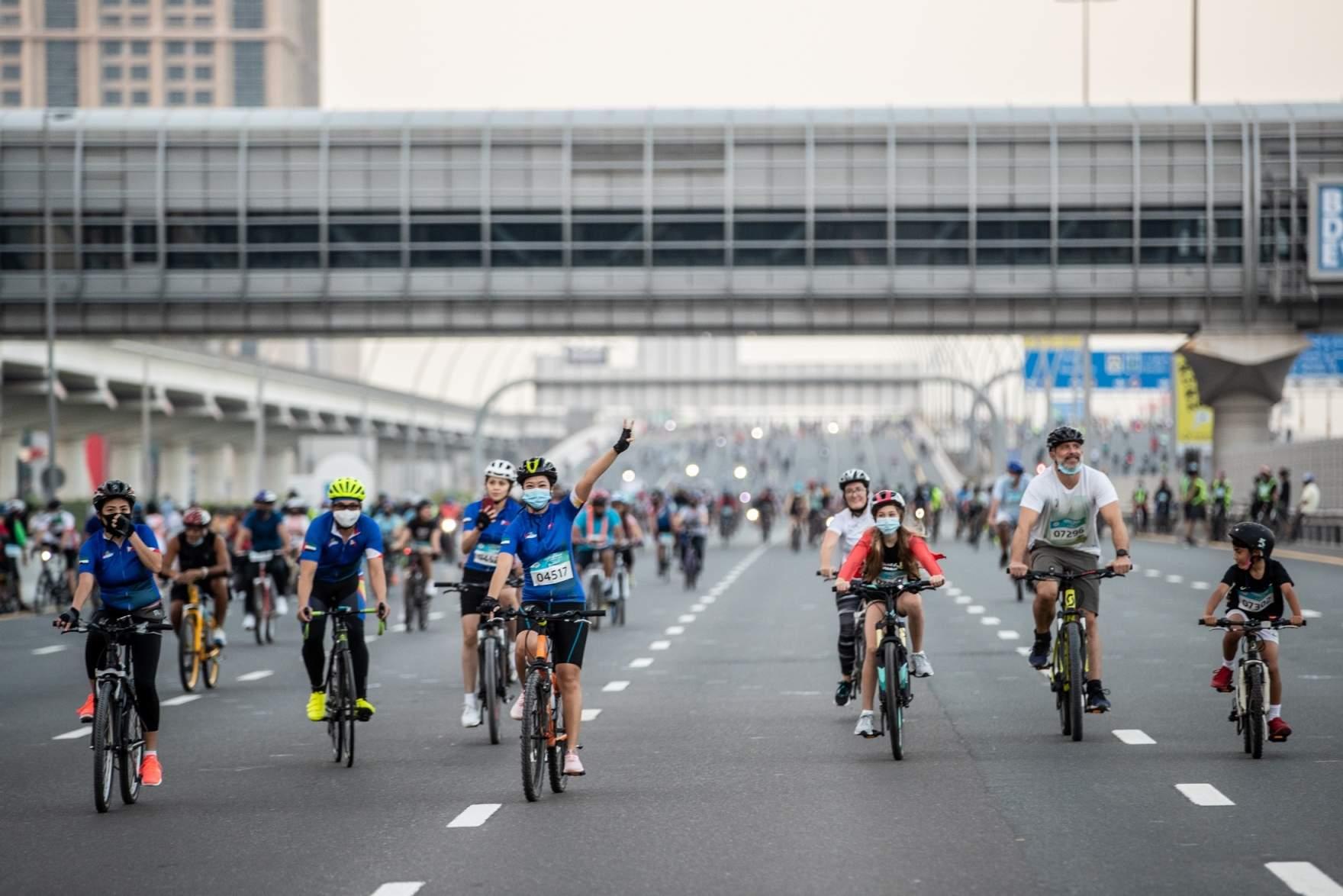 Dubai_Ride_6