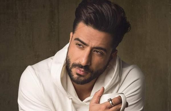 Aly Goni's entry is shaking things up in the Bigg Boss house