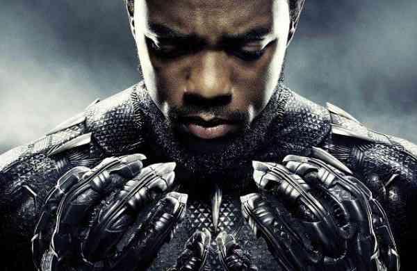 Black_Panther1