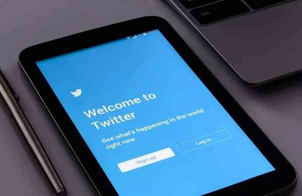 Organised movements helpcounteract hate speech on Twitter
