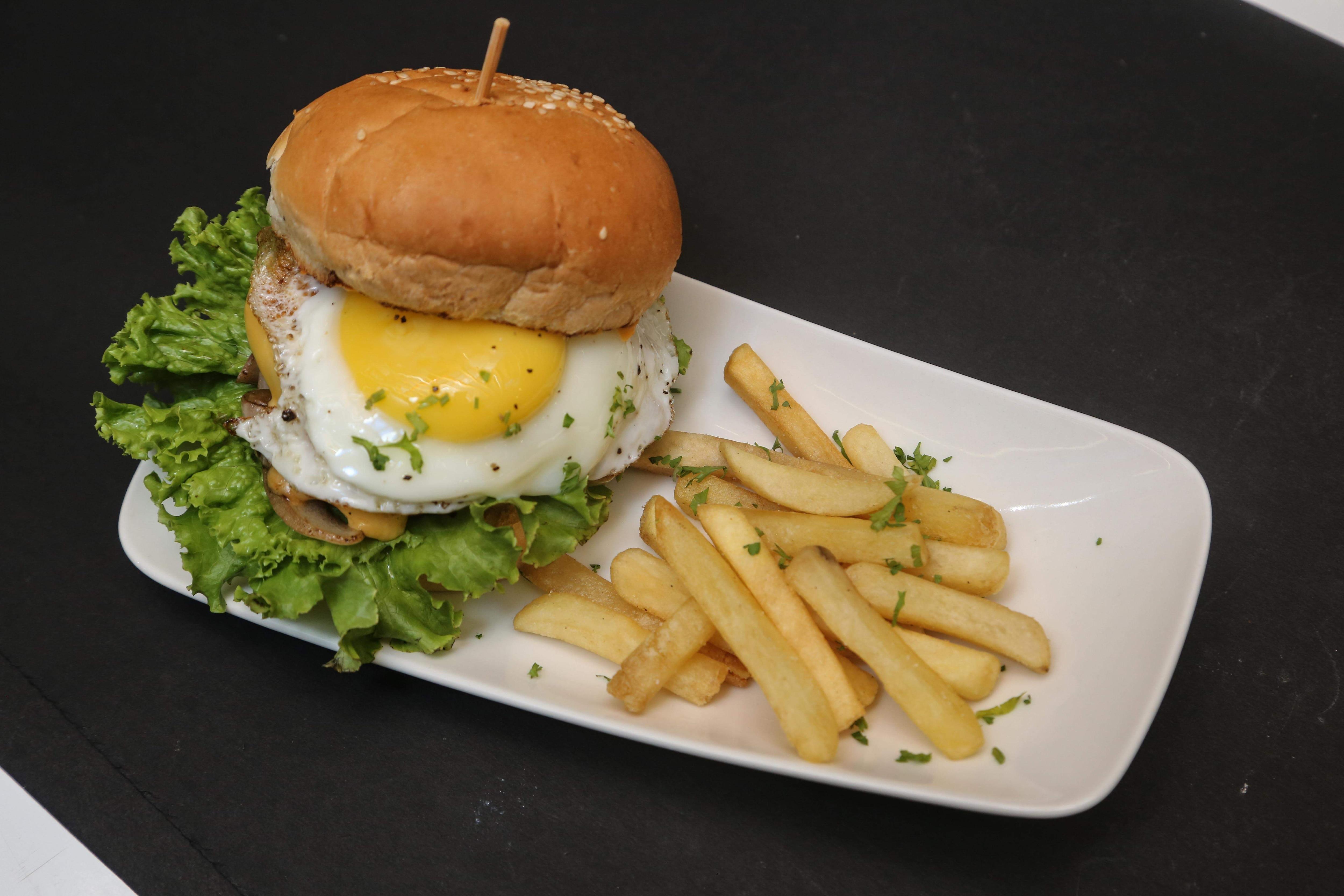 American_Burger_(1)