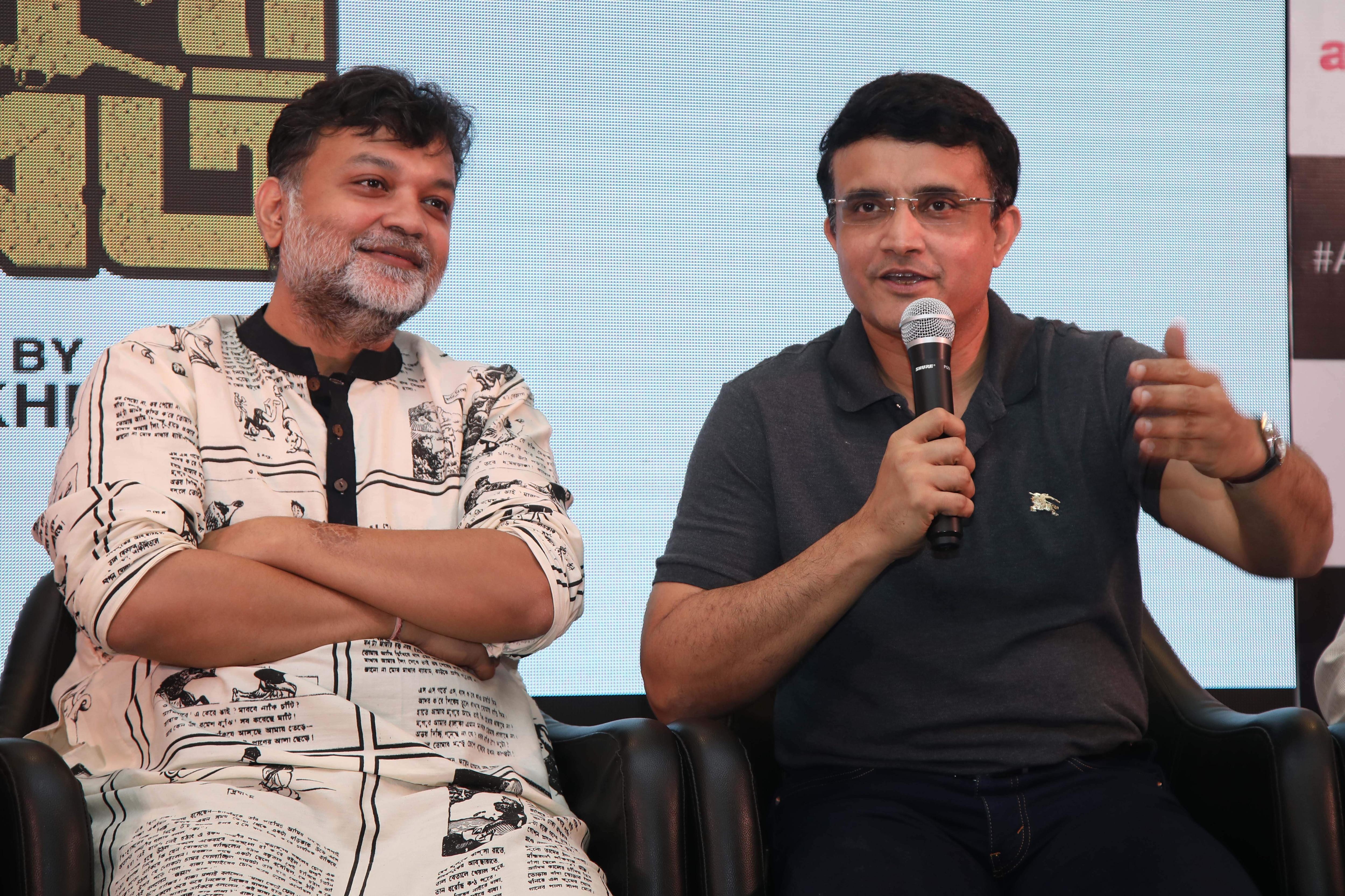 Srijit_Mukherjee,Sourav_Ganguly