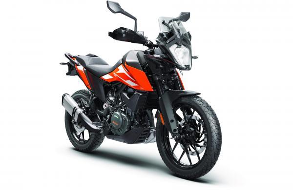 KTM_250_Adventure