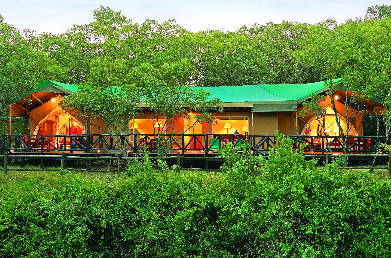 Glamping_retreat,_Fairmont_Mara_Safari_Club