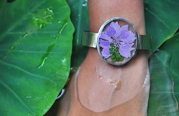 delphinium_fossil_ring_by_alankaara