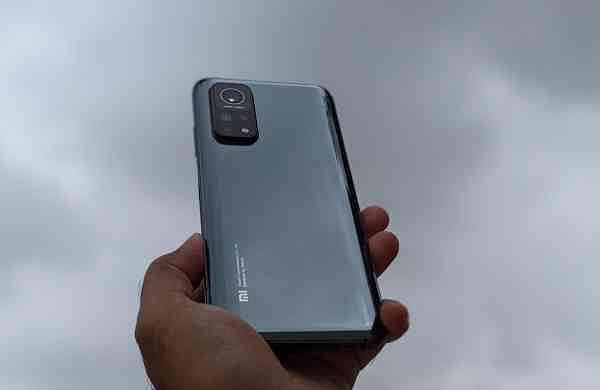 Xiaomi Mi 10T Review