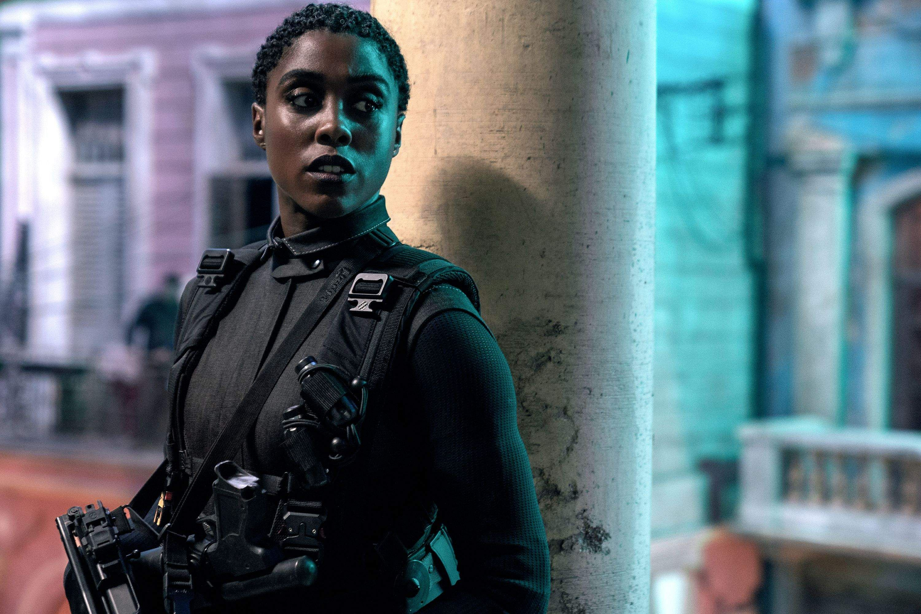 Lashana-Lynch-No-Time-To-Die