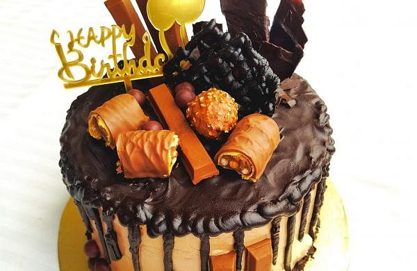 chocolate_ganache_and_coffee_cake_by_calcuttacooks