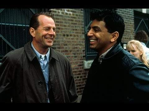 hqdefault'He took the big risk on me and protected me':MNight Shyamalan on relationship withBruce Willis