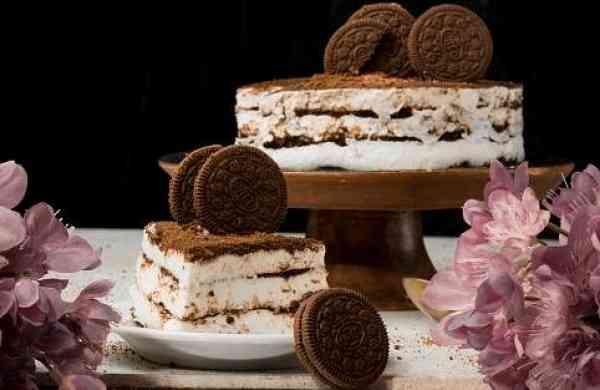 oreo_cheese_cake