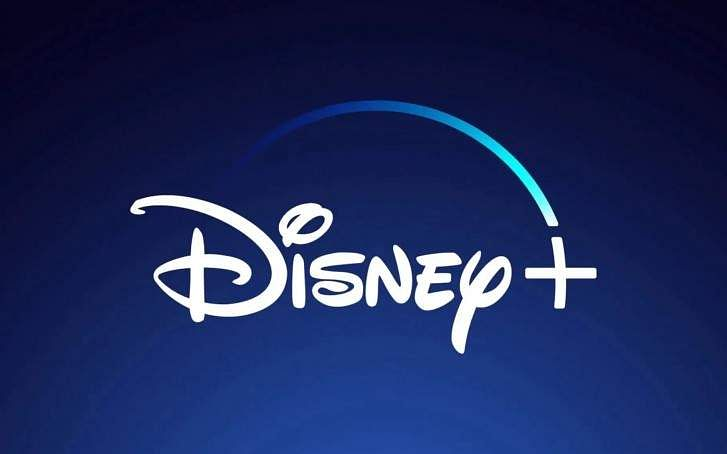 After the success ofDisney+ Hotstar in India, Disney to launch a new streaming platform 'Star'