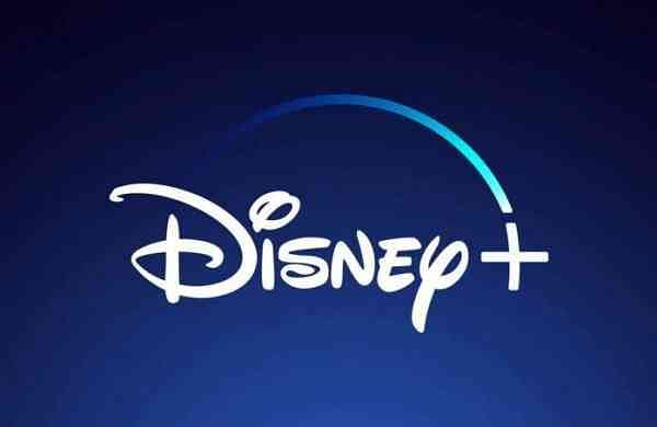 After the success of Disney+ Hotstar in India, Disney to launch a new streaming platform 'Star'