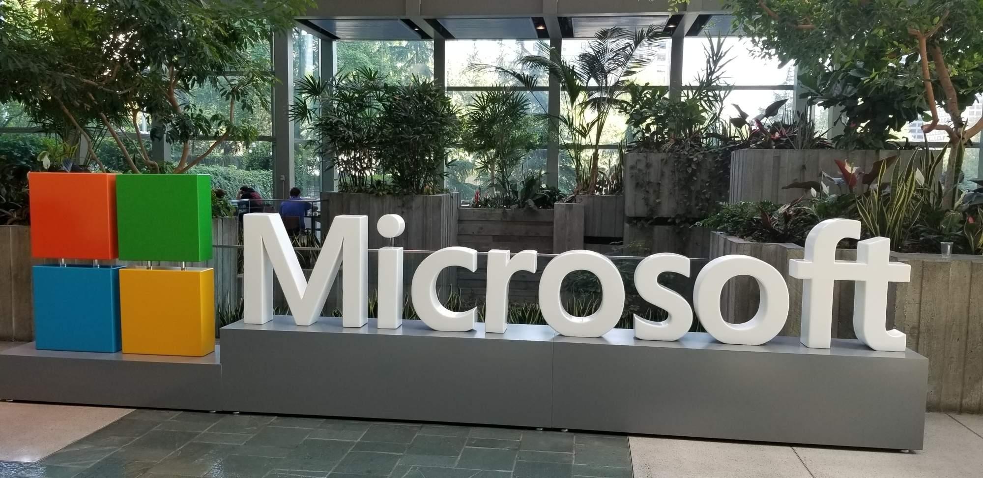 Microsoft introducesCovid-19 vaccine management platform