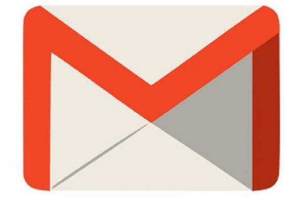 Gmail, Google Docs restoredafter major outage