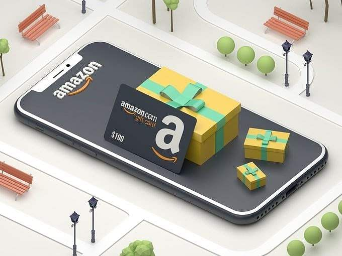 Sellers to get mentored under the Saathi programme by Amazon India