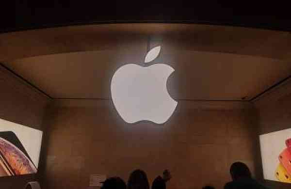 Apple working on new 'Apple TV' to launch in 2021
