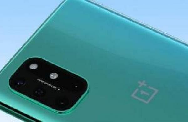 Report: OnePlus 9 to sport 50MP triple camera setup