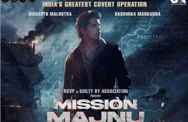 Mission_Majnu