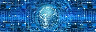 Scientists developAI-driven sensor to monitor brain serotonin levels in real time