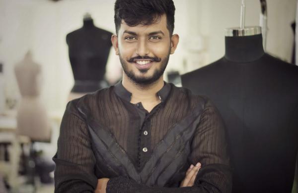 Rahul_Dasgupta