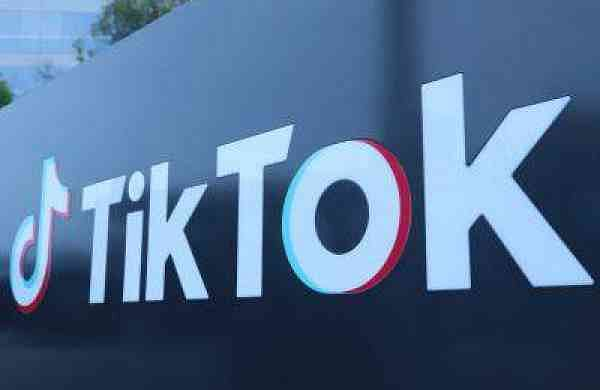 Homegrown apps capture 40% market share of TikTok since ban