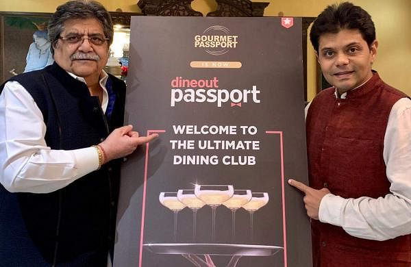 Rocky_Mohan_Sidd-Mohan,_Founders_of_Gourmet_Passport_announcing_the_launch_of_Dineout_Passport_(1)