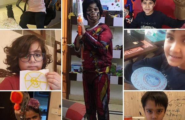 nerf_themed_birthday_fun_pickle
