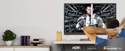 BenQ unveilsneweye-care entertainment monitors in India