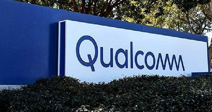 Will Qualcomm launch thenew Snapdragon 7-series chip in 2021?