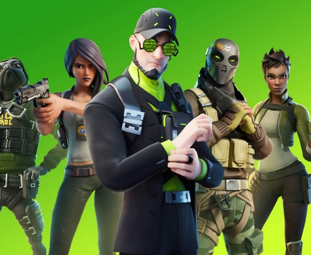 Fortnite'sBhangra Boogie Cup tournament to begin on December 6
