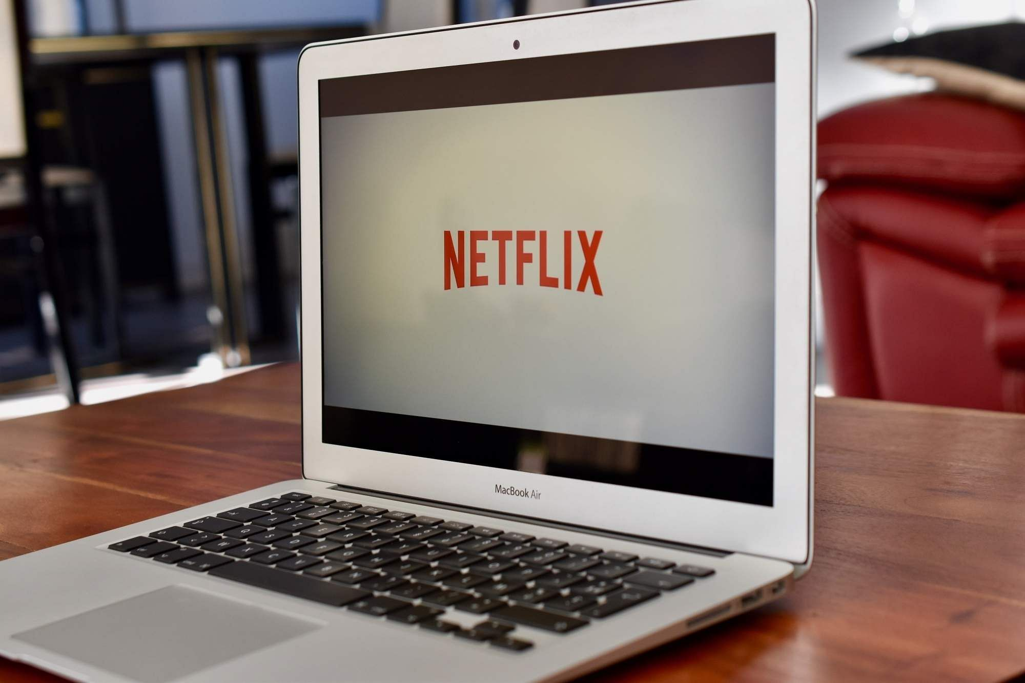 S Korea to tighten rules for Netflix, Google and other tech giants