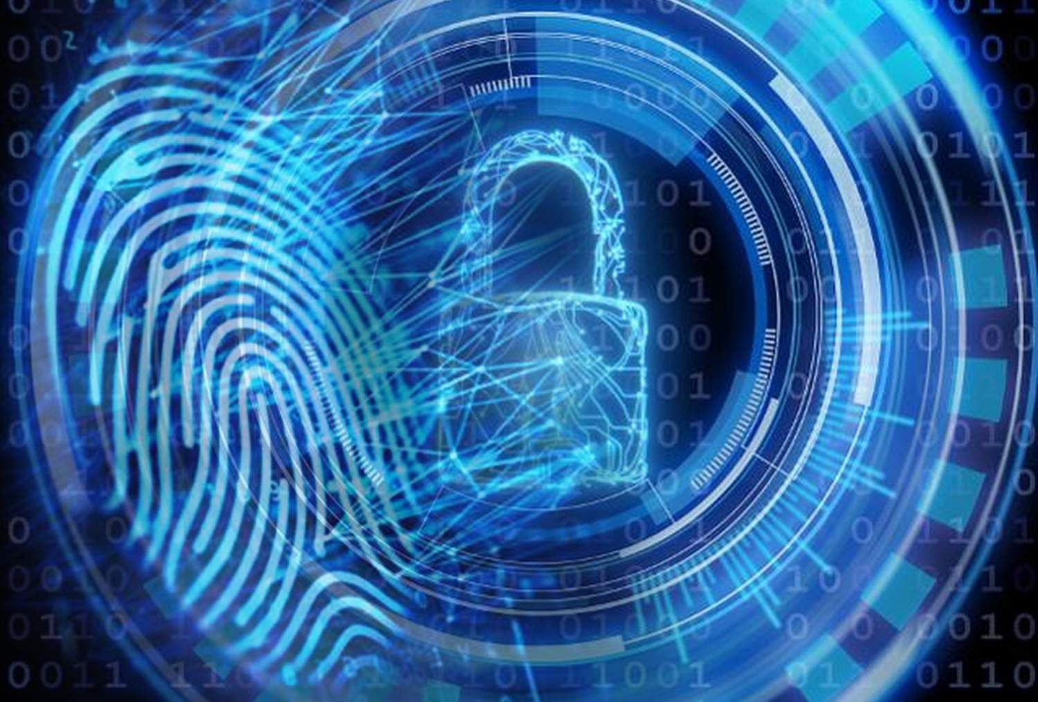 Security breach report:Data of 70 lakh Indian cardholders leaked on the dark web