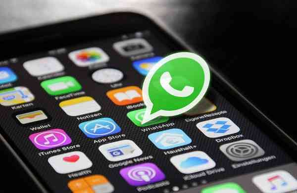 WhatsApp to introduce carts for easy shopping