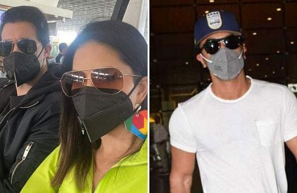after-sunny-leone-ranbir-kapoor-spotted-in-mask-amid-coronavirus-scare-0001
