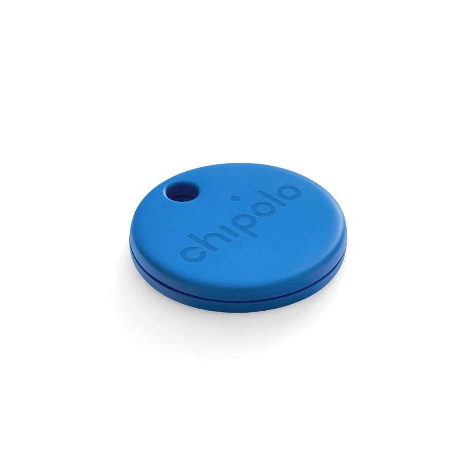 Chipolo One: A super-smart tracker to help find keys, bags, essential items or even your phone, via an app. Splash-proof, with a CR 2032 battery, two-year life, works up to 60m distance. INR 2,000.