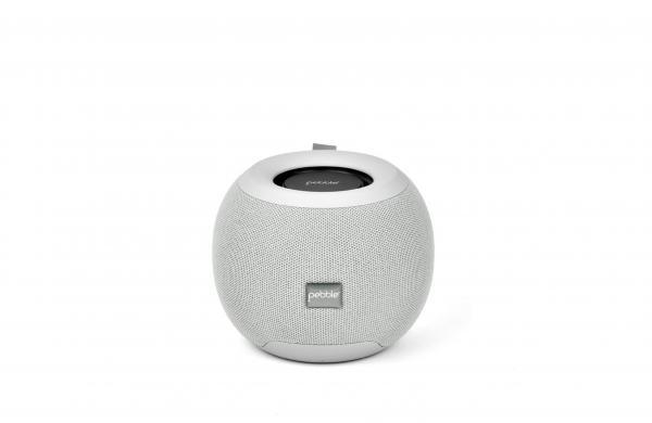 Feb_2020_-_tech_Articl_e_3_Pebble_Dome_Speaker_(2)