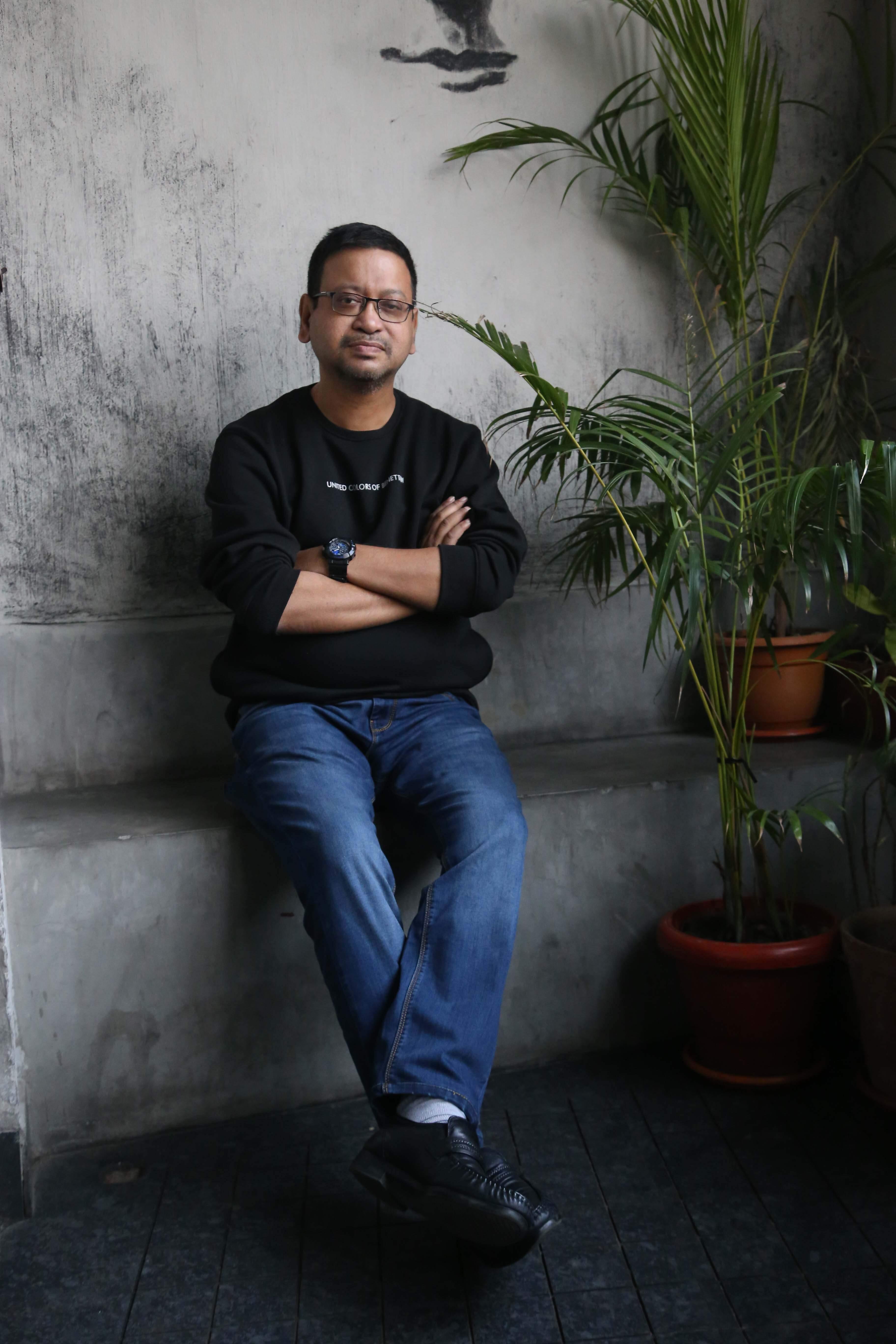 ARINDAM_BHATTACHARYA