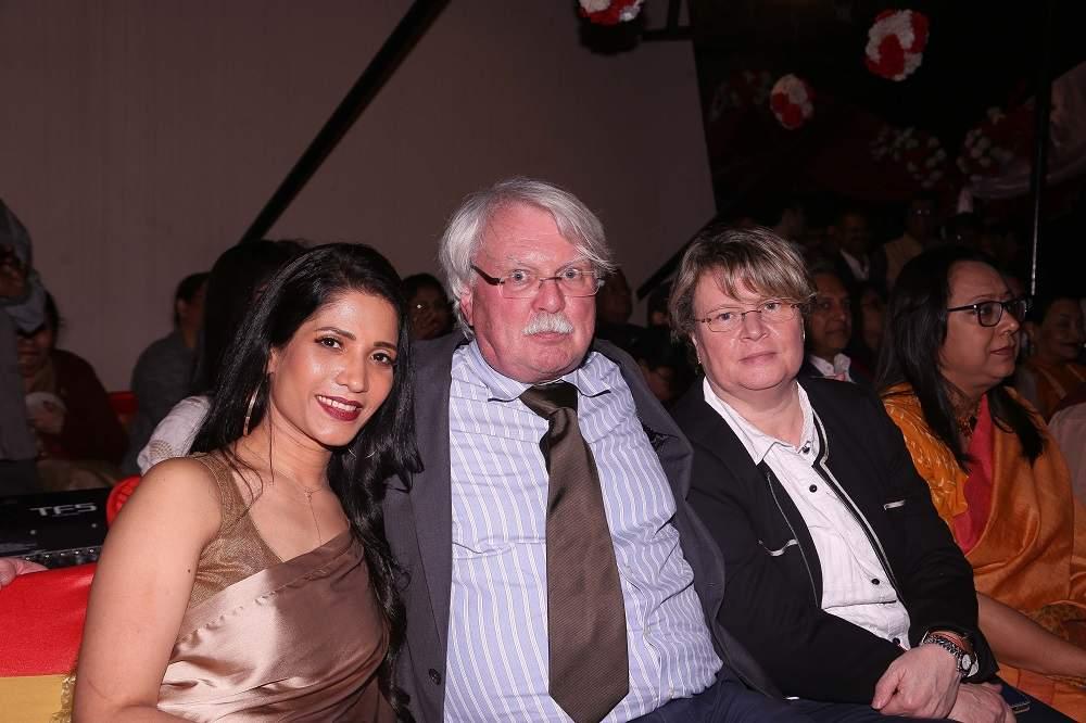 Richa_Sharma_with_German_Consulate