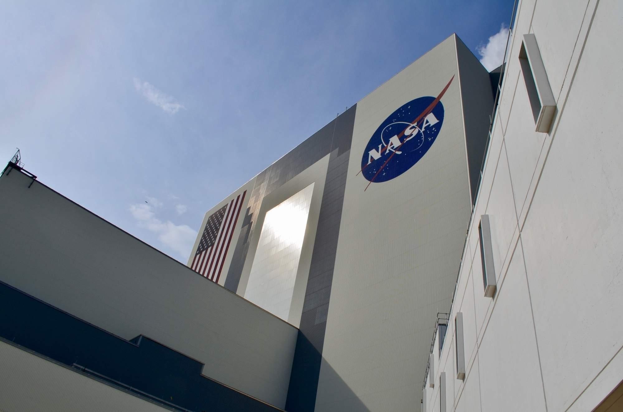 NASA (File Photo: IANS)